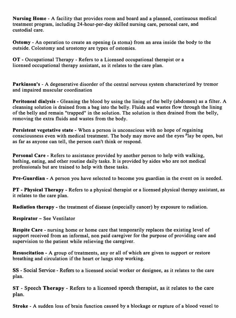 Pearson Education Math Worksheets Answers 6Th Grade | db ...