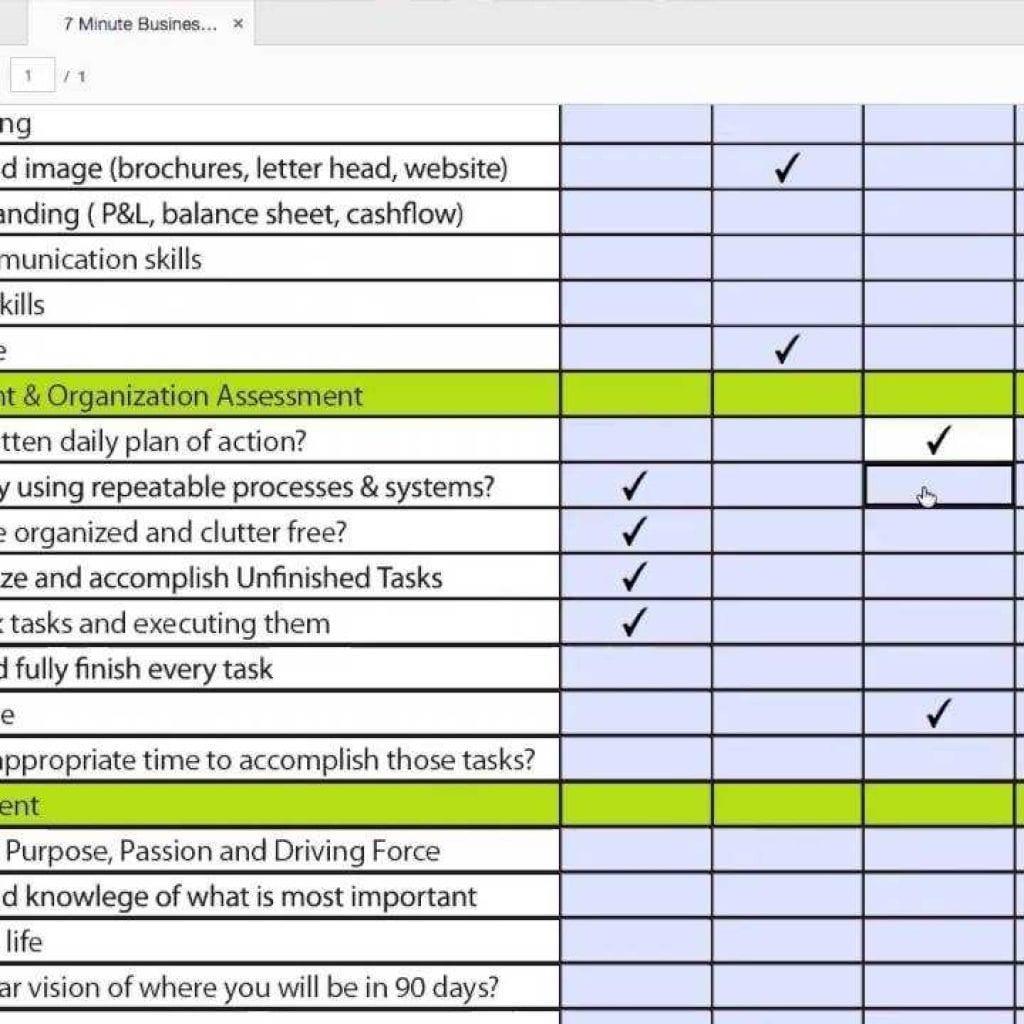 Project Management Worksheet Cheat Sheet Pdf Risk Plates ...