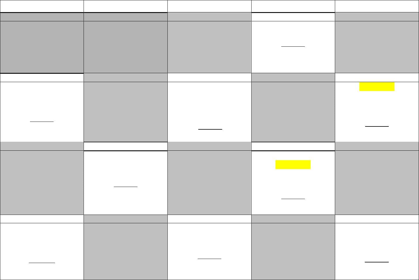Quiz 101 Length Of A Segment Angle Addition Postulate   db ...