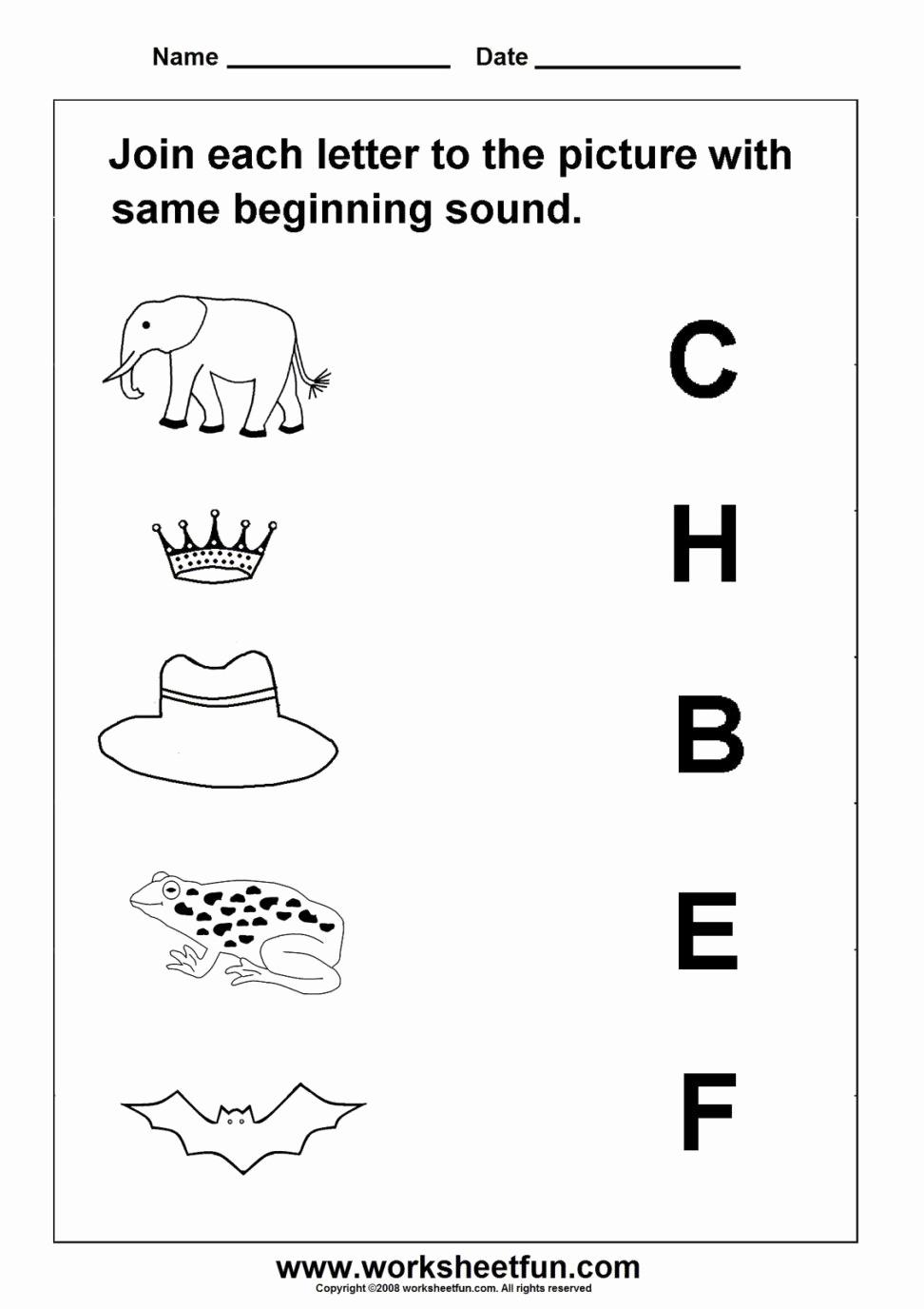 Saxon Math Grade 4 Worksheets | db-excel.com