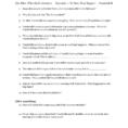 Themenwhobuiltamericaviewingguidescompleteseries