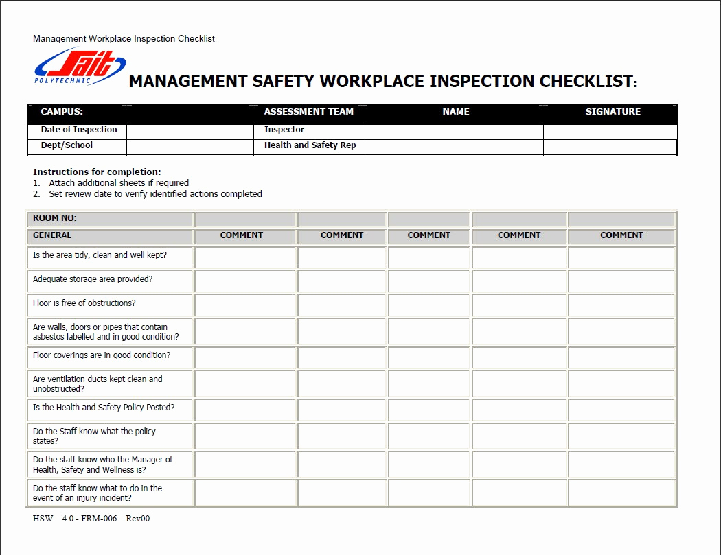 Workers Compensation Worksheet – Couk