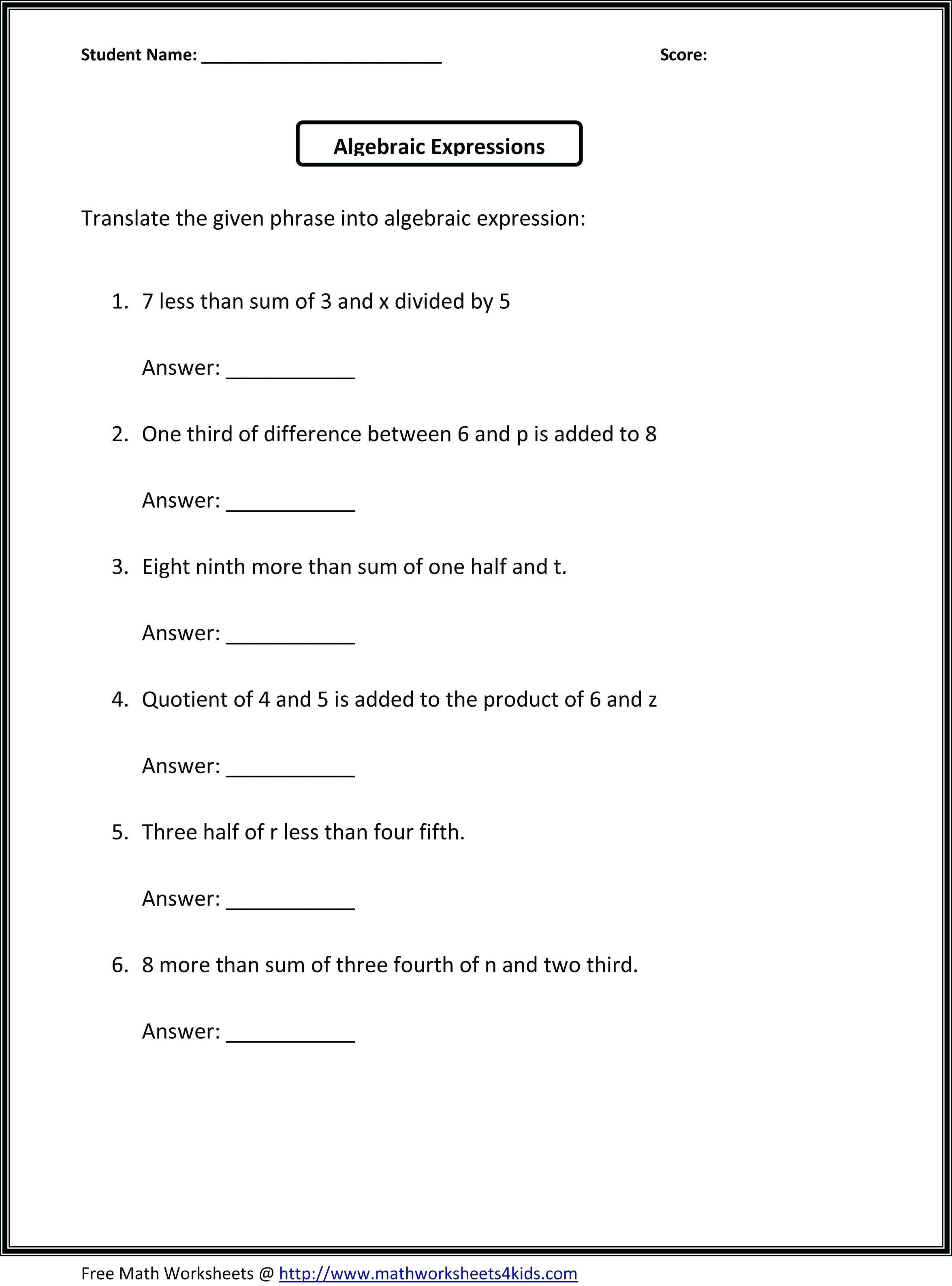 Worksheet Colorsum Esl Materials Addition Problems For