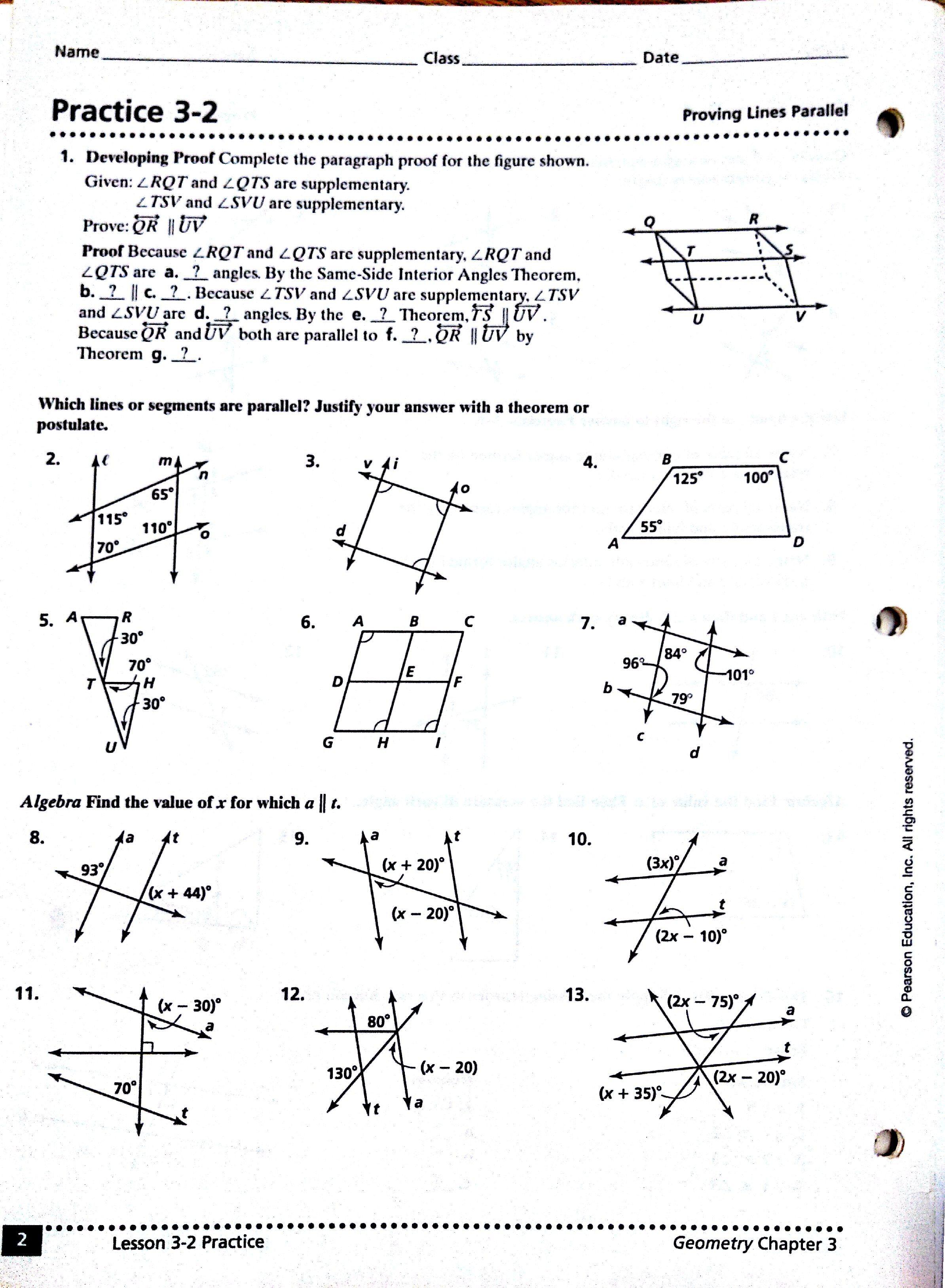 Worksheet Factoring Trinomials Worksheet Factoring