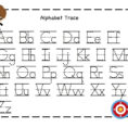 Worksheet Good Color Combinations 3Rd Grade Writing Worksheets 2Nd