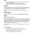 Worksheet Healthy Relationships Worksheets Seeking Safety