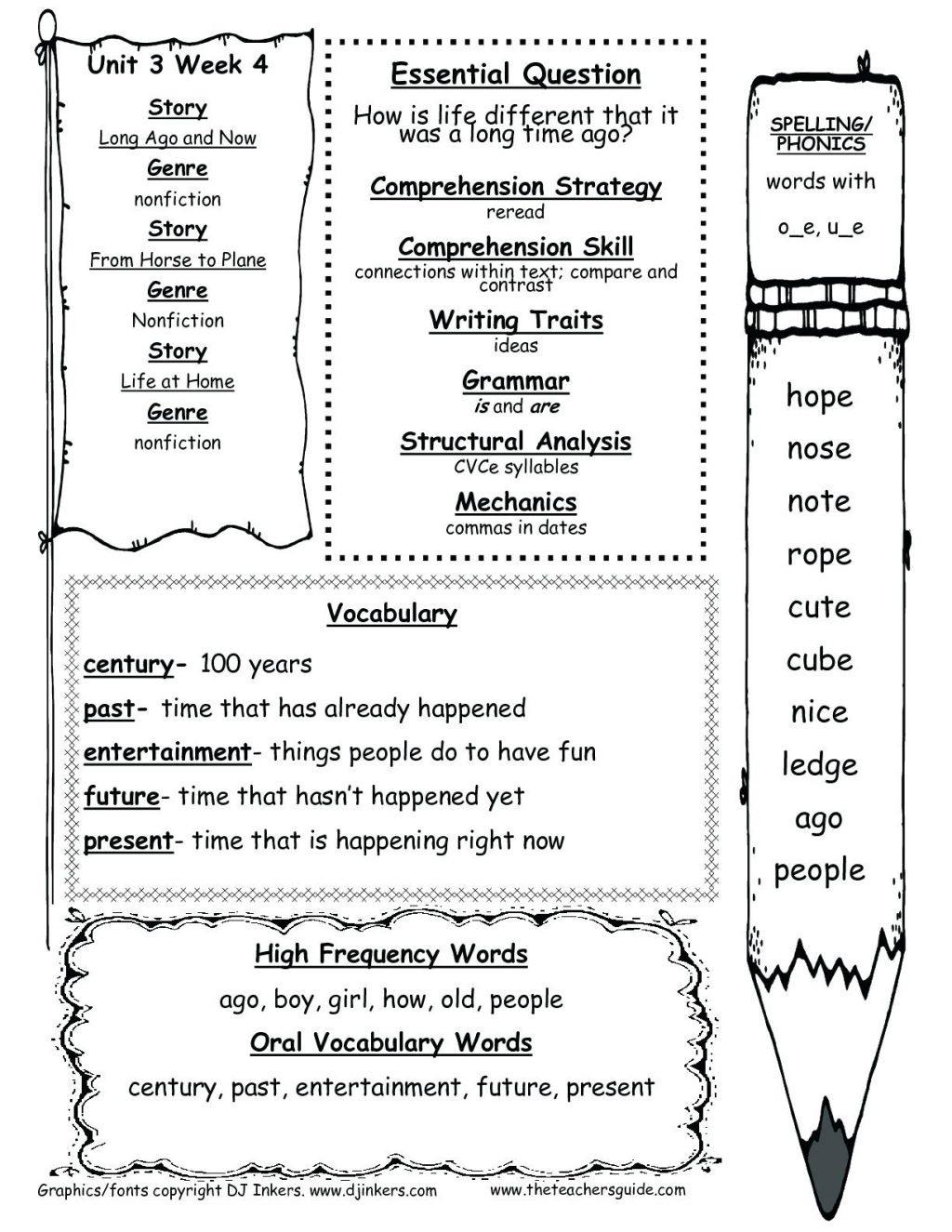 Worksheet Ideas 1St Grade Writing Worksheets Free ...