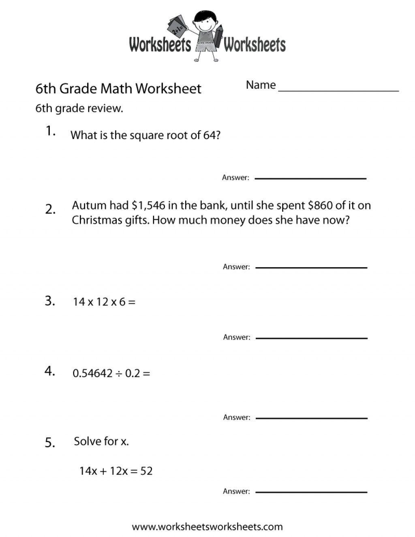 It is an image of Unusual Free Printable Itbs Practice Worksheets