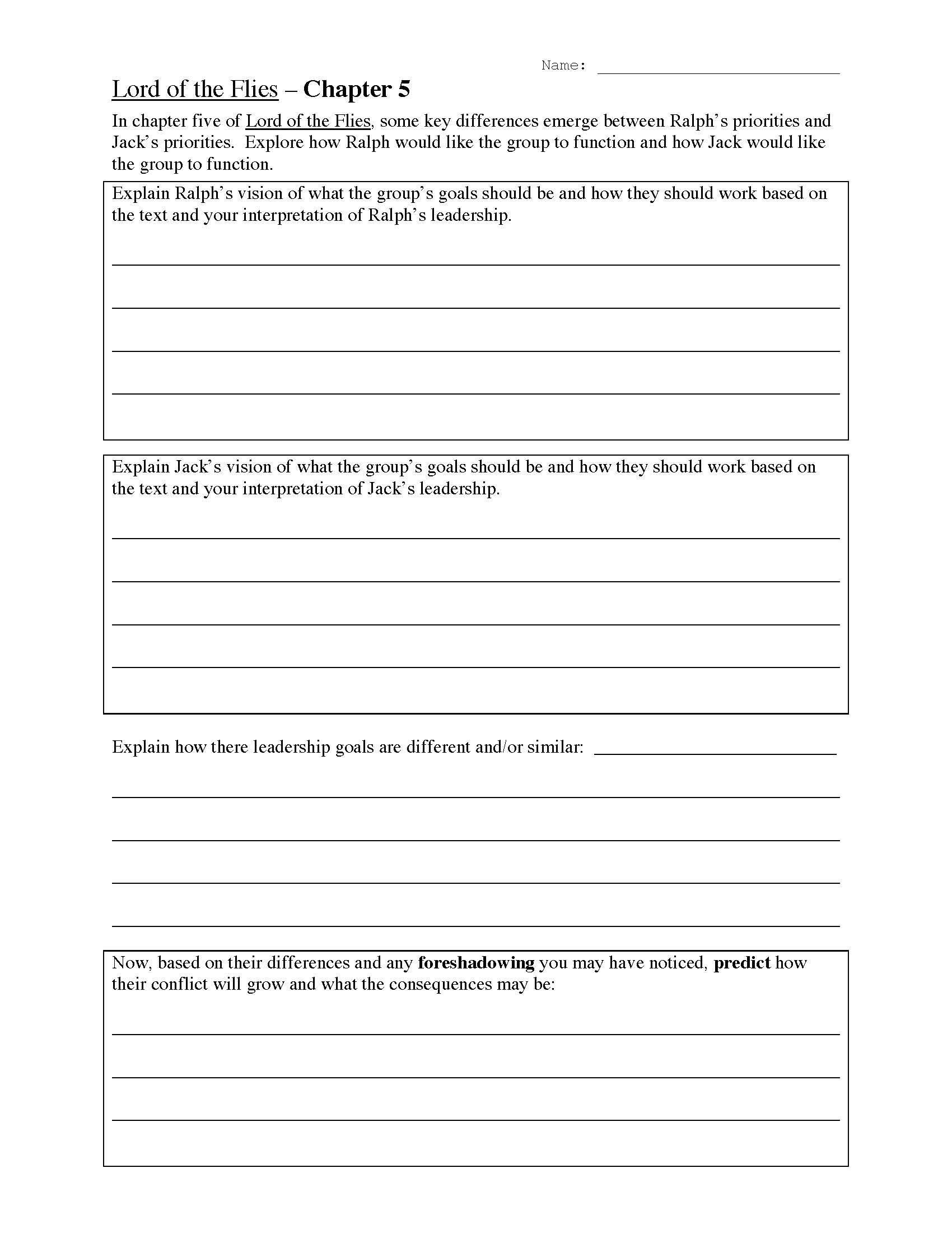 Worksheet Leadership Worksheets Math Addition Games