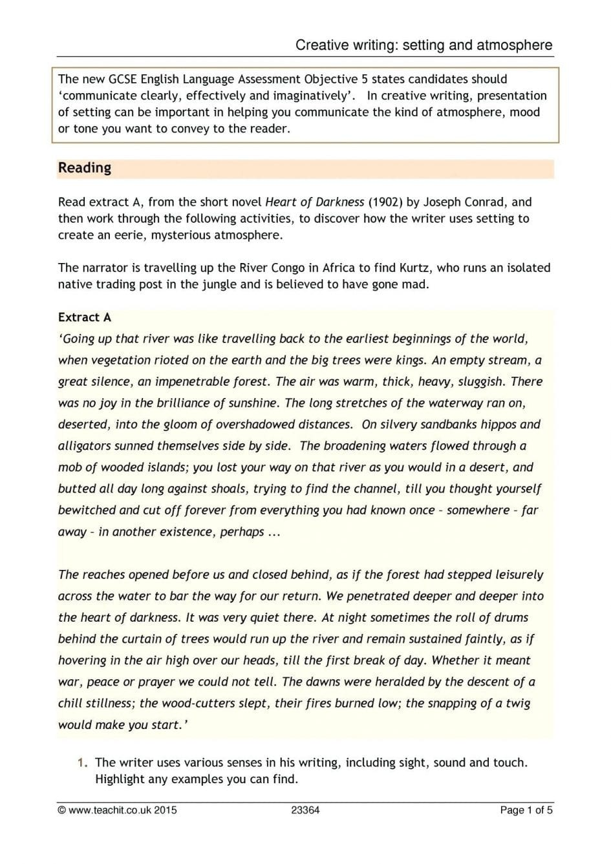 Worksheet Mood And Tone Worksheets Workbooks Identifying ...