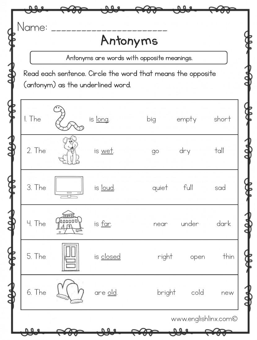 Worksheet Painting Games For Kids Worksheets Kindergarten
