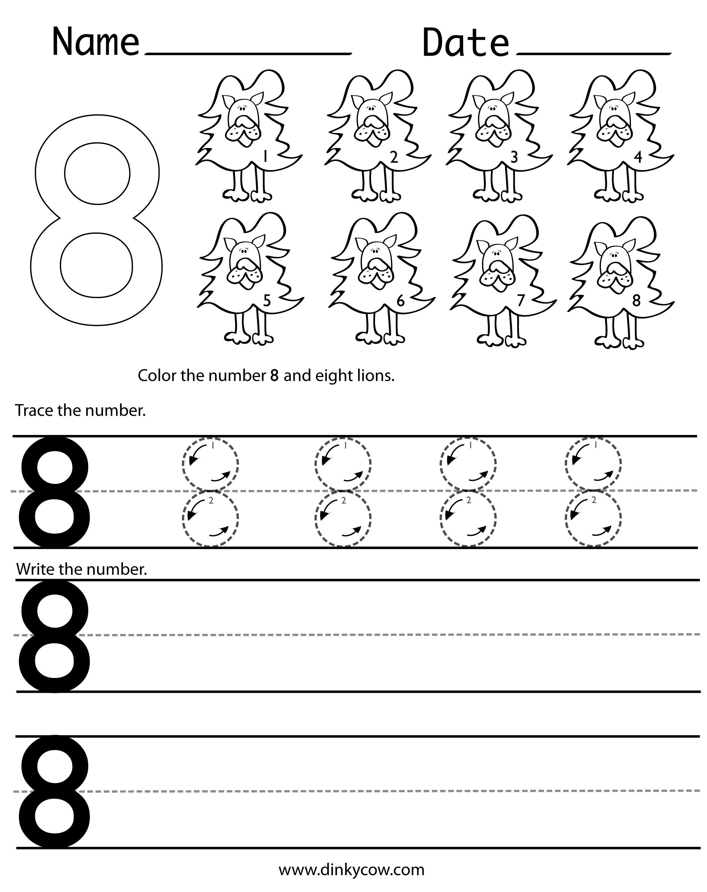 Worksheet Short Division Worksheets Teacher Games 6Th Grade