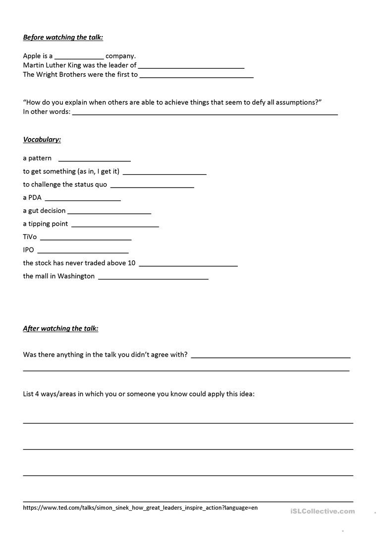Worksheet Tracing For Kids Anxiety Worksheets Adults Simple